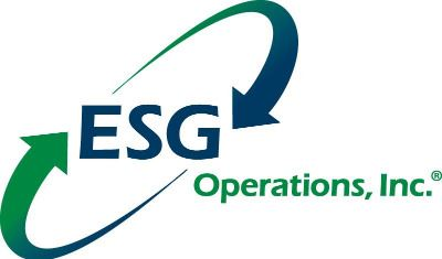 ESG Operations Inc Logo_full color