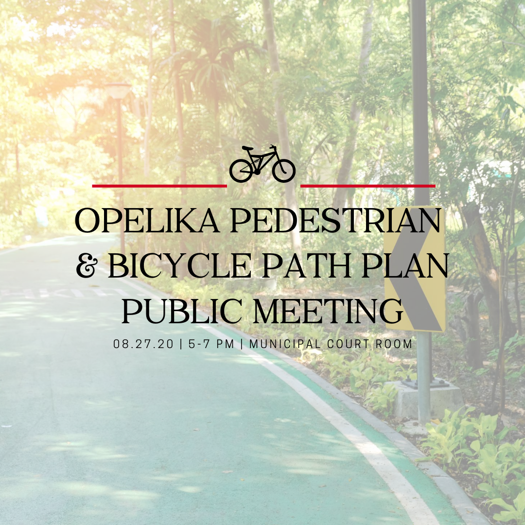 Copy of Opelika Bike Plan Public Meeting (2)