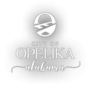 Opelika, Alabama homepage